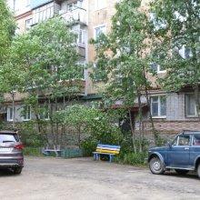 Печорсктй проспект 100