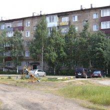 ул. Гагарина 53