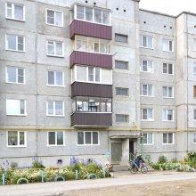 ул. Социалистическая 88