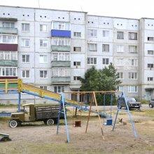 ул. Социалистическая 92